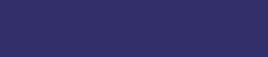 Logo Ing. Jo Rijksen Makelaardij o.g. b.v.