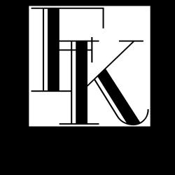 Logo Fransen & Kroes Makelaars