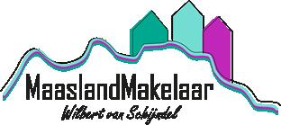 Logo MaaslandMakelaar