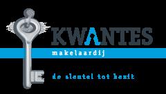 Logo Kwantes Makelaardij