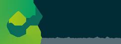 Logo Van Luling BOG B.V.