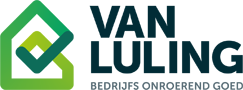 Logo Van Luling BOG