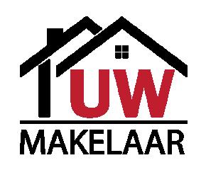 Logo UwMakelaar
