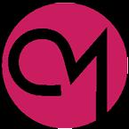 Logo Centraal Makelaardij Haarlem & Amsterdam