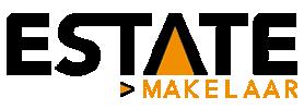 Logo Estate Makelaar