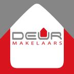 Logo DEUR Makelaars