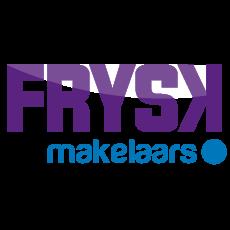Logo FRYSK makelaars