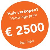 Je huis goed en goedkoop verkopen met FRYSK makelaars_de makelaar met vaste tarieven