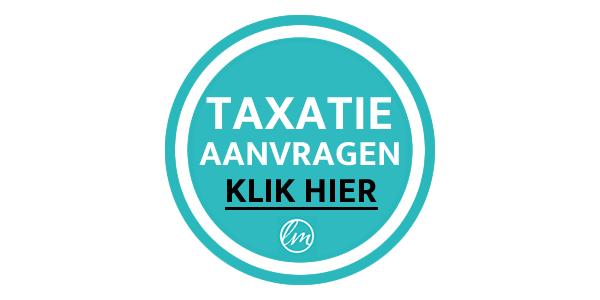 Taxatie Woerden