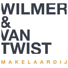 Logo Wilmer & Van Twist Makelaardij