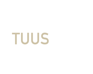 Logo Tuus Makelaardij