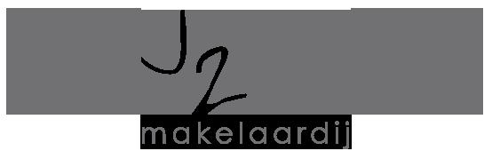 Logo J2 Makelaardij
