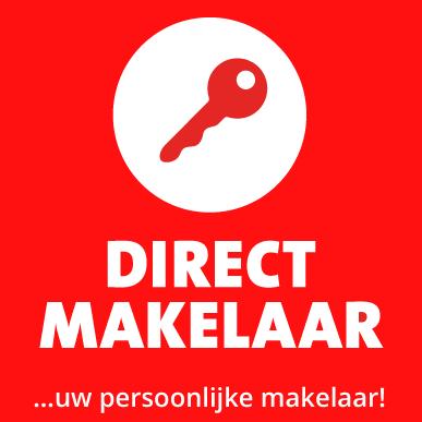 Logo Direct Makelaar