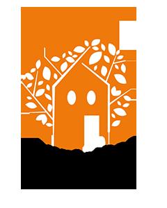 Logo Appletree Makelaardij
