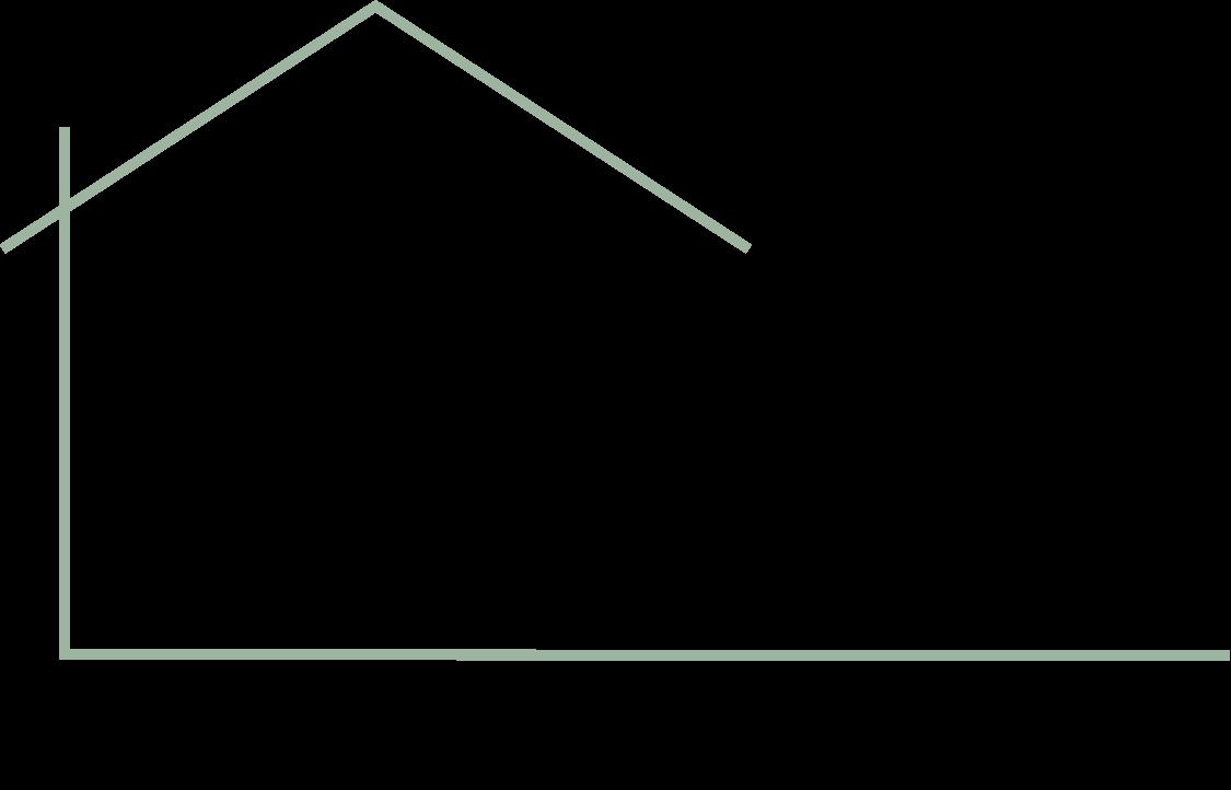 Logo Van Dinther hypotheken en makelaardij