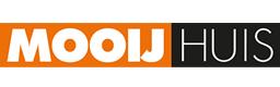 Logo Mooij Huis Makelaardij