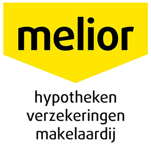 Logo melior