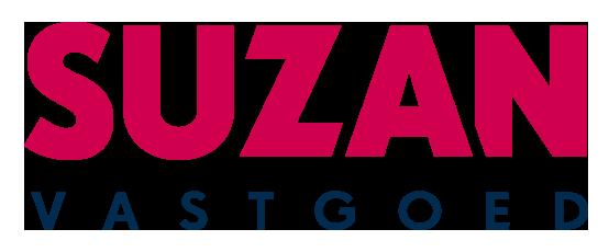 Logo SUZAN vastgoed