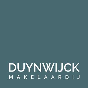 Logo Duynwijck Makelaardij