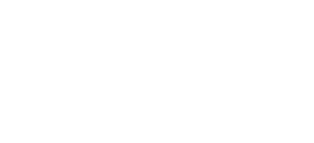 Logo Barteld makelaar & adviseur