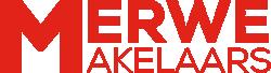 Logo Merwe Makelaars