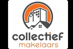 Logo Collectief Makelaars