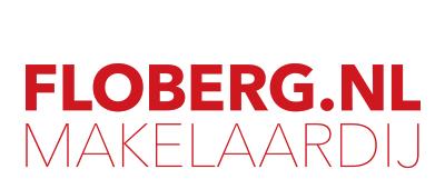 Logo Floberg Makelaardij