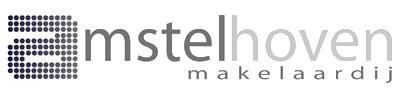 Logo Amstelhoven Makelaardij