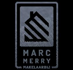 Logo Marc Merry