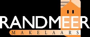 Logo Randmeer Makelaars