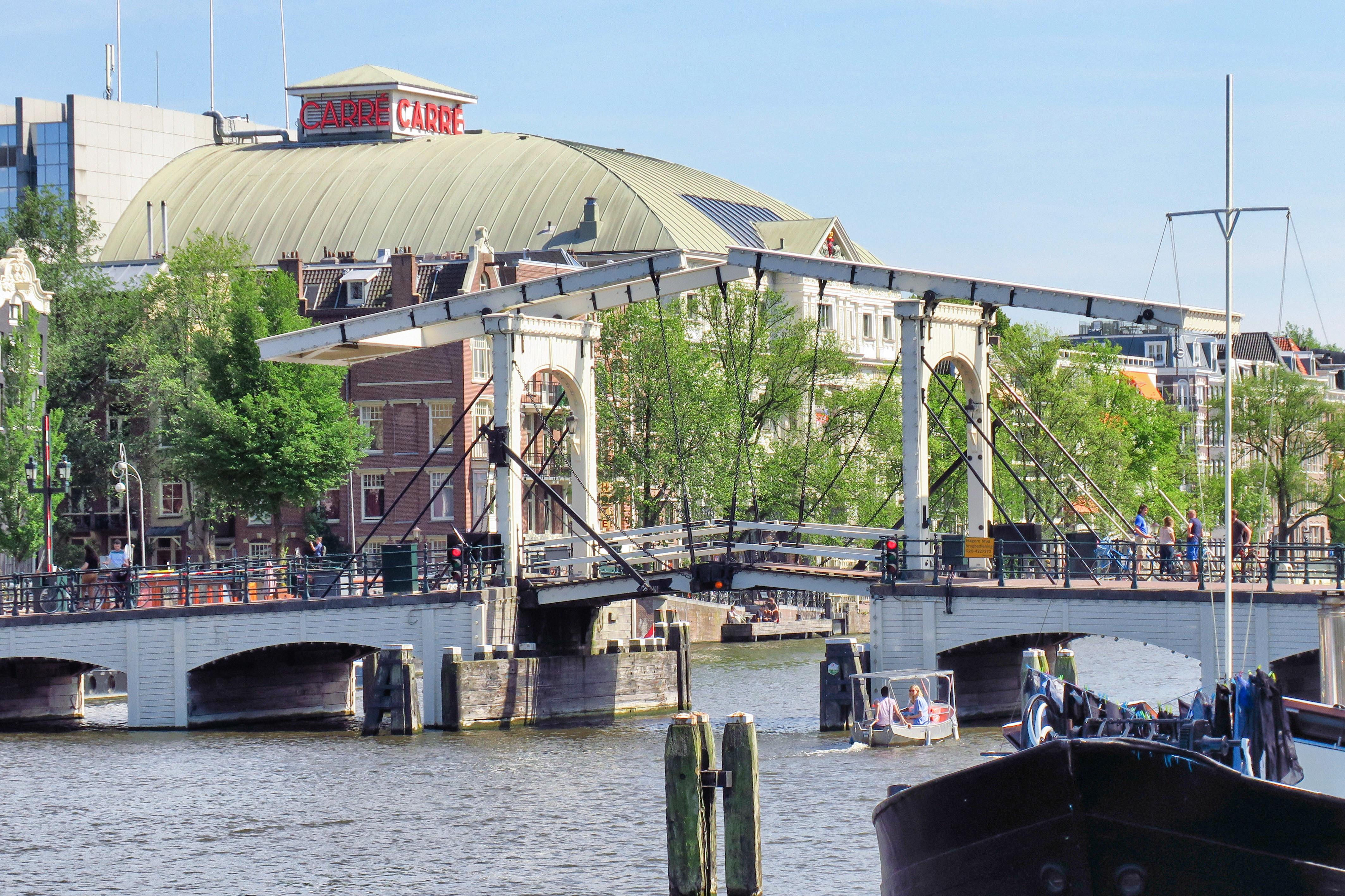 Keij en Stefels makelaar Amsterdam koopwoning woning kopen huurwoning woning huren