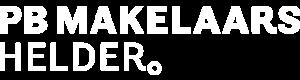 Logo PB Makelaars o.z.