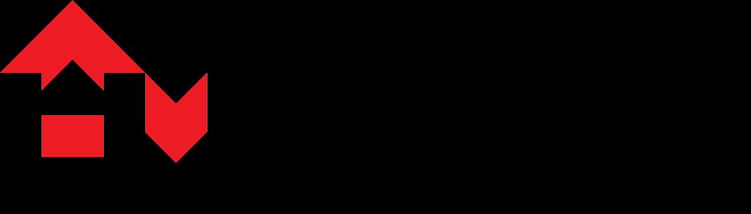 Logo Huijgen Makelaardij B.V.