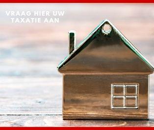 Vraag hier uw taxatie aan