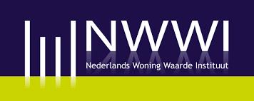 Aangesloten bij NWWI