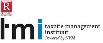 Aangesloten bij TMI; de hoogste kwaliteitsstandaard