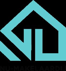 Logo NU-MAKELAARDIJ