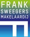 Logo Frank Sweegers Makelaardij