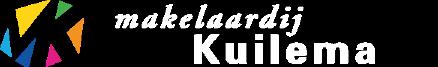Logo Makelaardij Kuilema