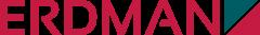 Logo Makelaardij Erdman