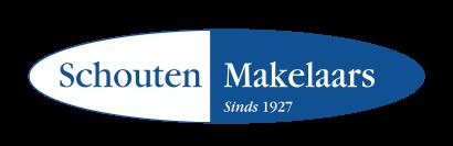 Logo Schouten Makelaars