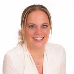 Astrid Benedictus Makelaar
