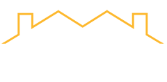 Logo Mansion Makelaardij