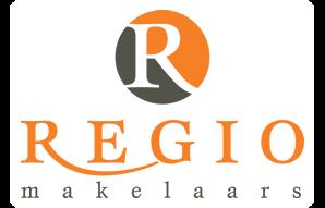 Logo Regio Makelaars