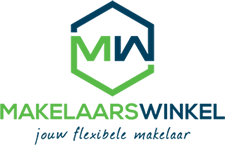 Logo Makelaarswinkel B.V.
