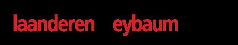 Logo VlaanderenMeybaum