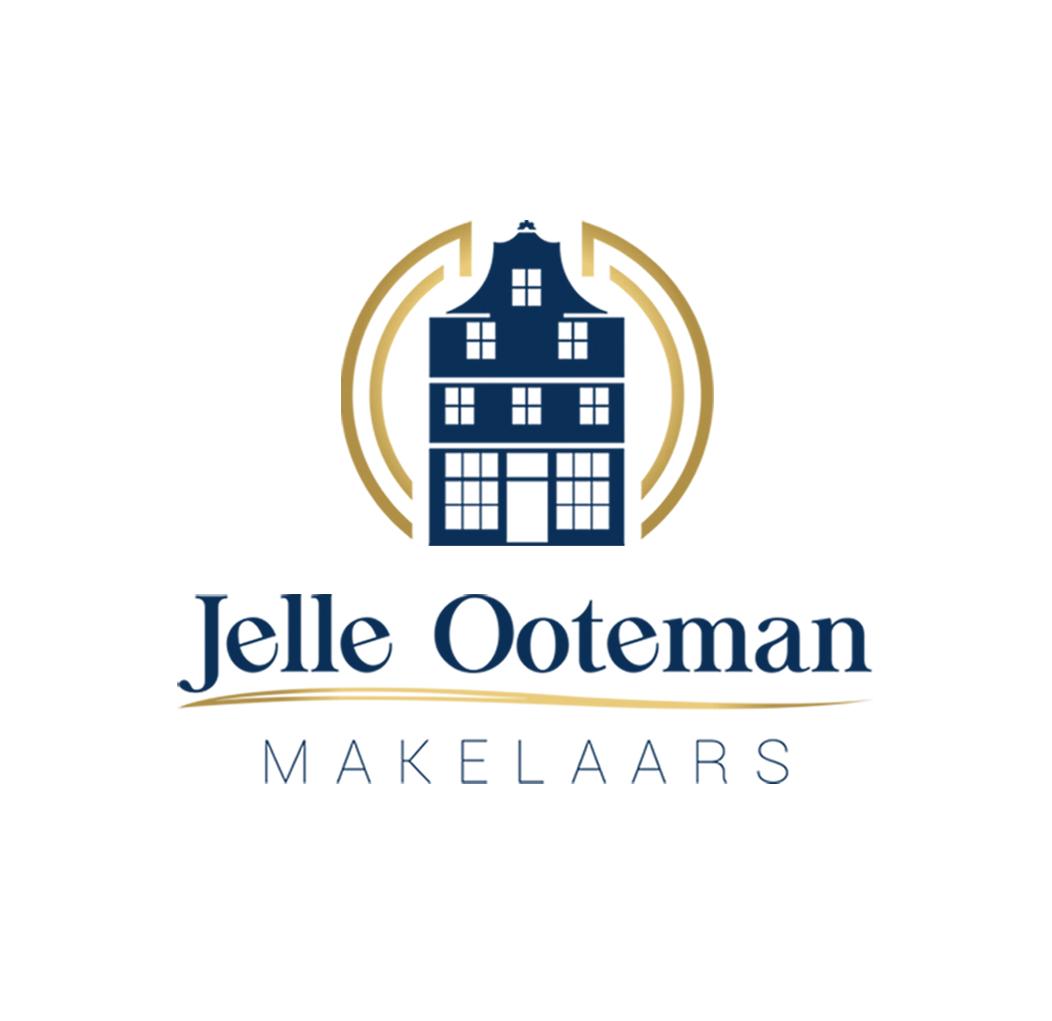 Jelle Ooteman Makelaars